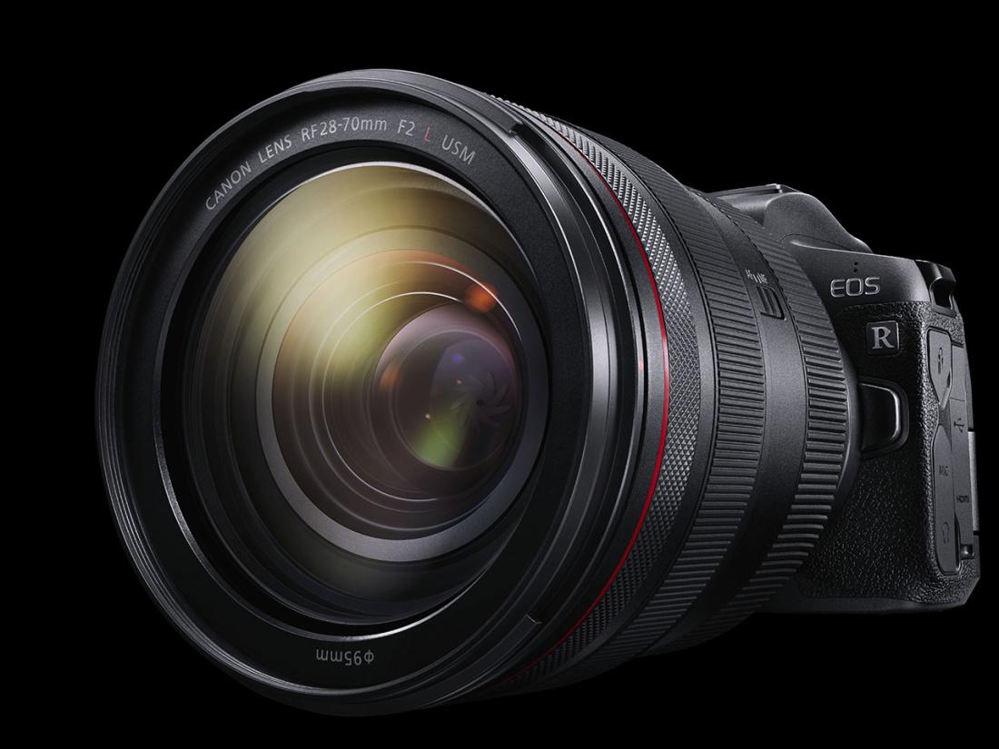 494b1be0db5 Kui soovida, et kaamera samal ajal suudaks ka fokusseerida, langeb see  kolmele kaadrile sekundis. Vahemälu on üpris mahukas — 47 Raw, 78 C-Raw  ning 100 ...