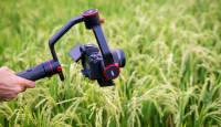 Aitab värisemisest - FeiyuTech videostabilisaatoritel on nüüd kevadhinnad