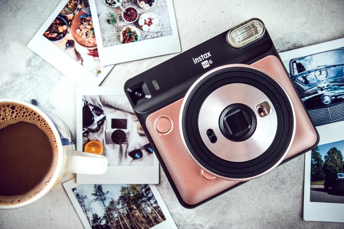 fujifilm-instax-sq6-photopoint