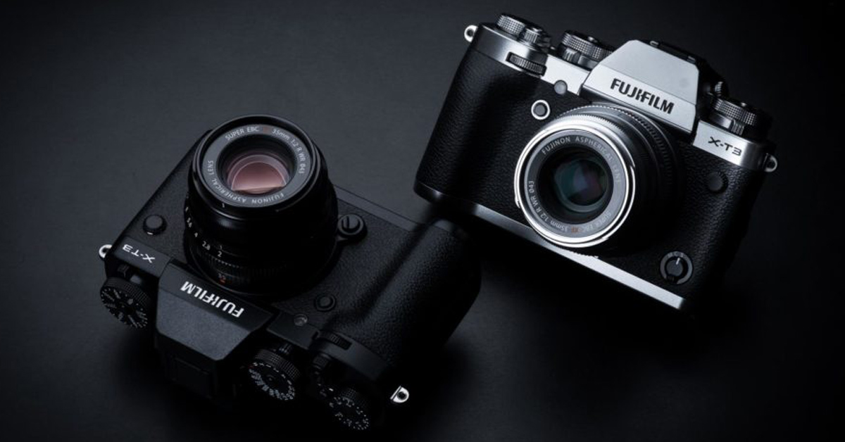fujifilm-x-t3-photopoint