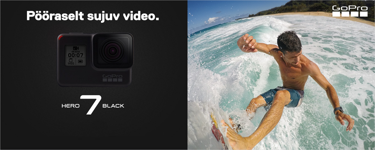 gopro-hero7-black-photopoint