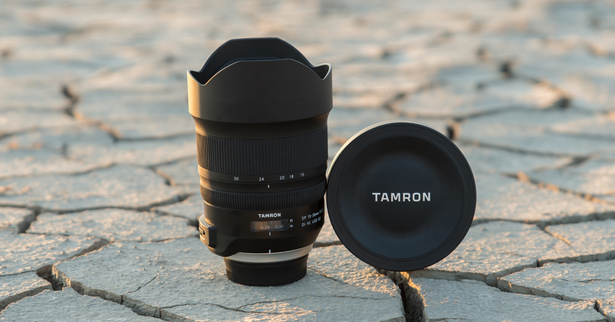tamron-sp-15-30-g2-photopoint
