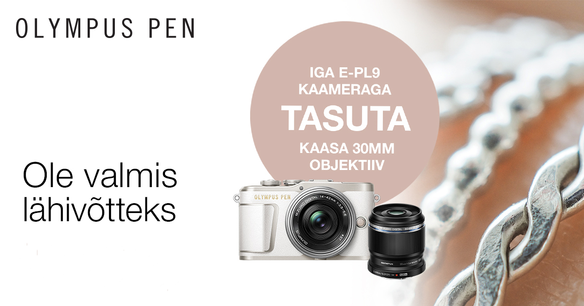 olympus-pen-epl9-photopoint