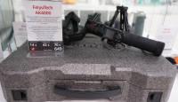 Nüüd Tallinnas rentimiseks saadaval Feiyutech AK4000 kaamera stabilisaator