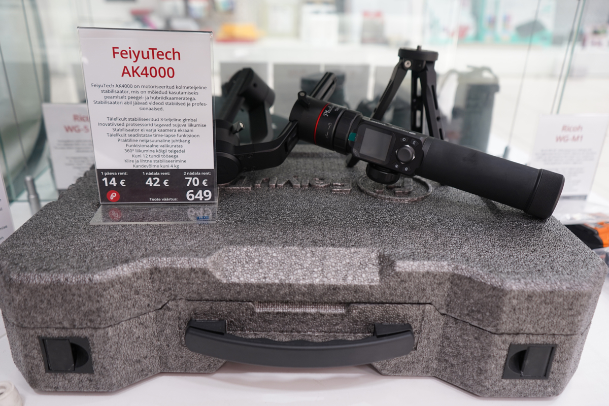 feiyutech-ak4000-fototehnika-rent