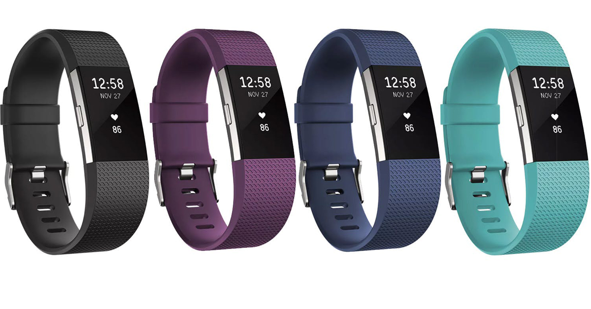 fitbit-charge-2-photopoint