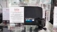 Pöörane GoPro HERO7 Black on nüüd kõigile rentimiseks saadaval
