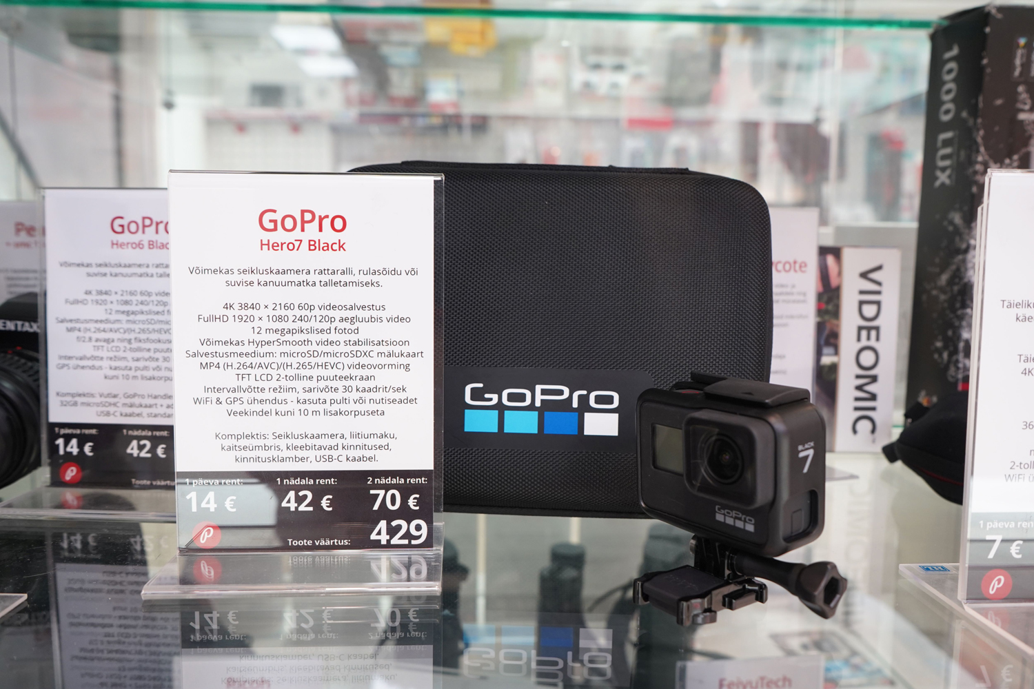 gopro-hero7-black-photopoint-rent