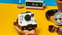 Maagiline Polaroid OneStep 2 VF kiirpildikaamera on nüüd saadaval