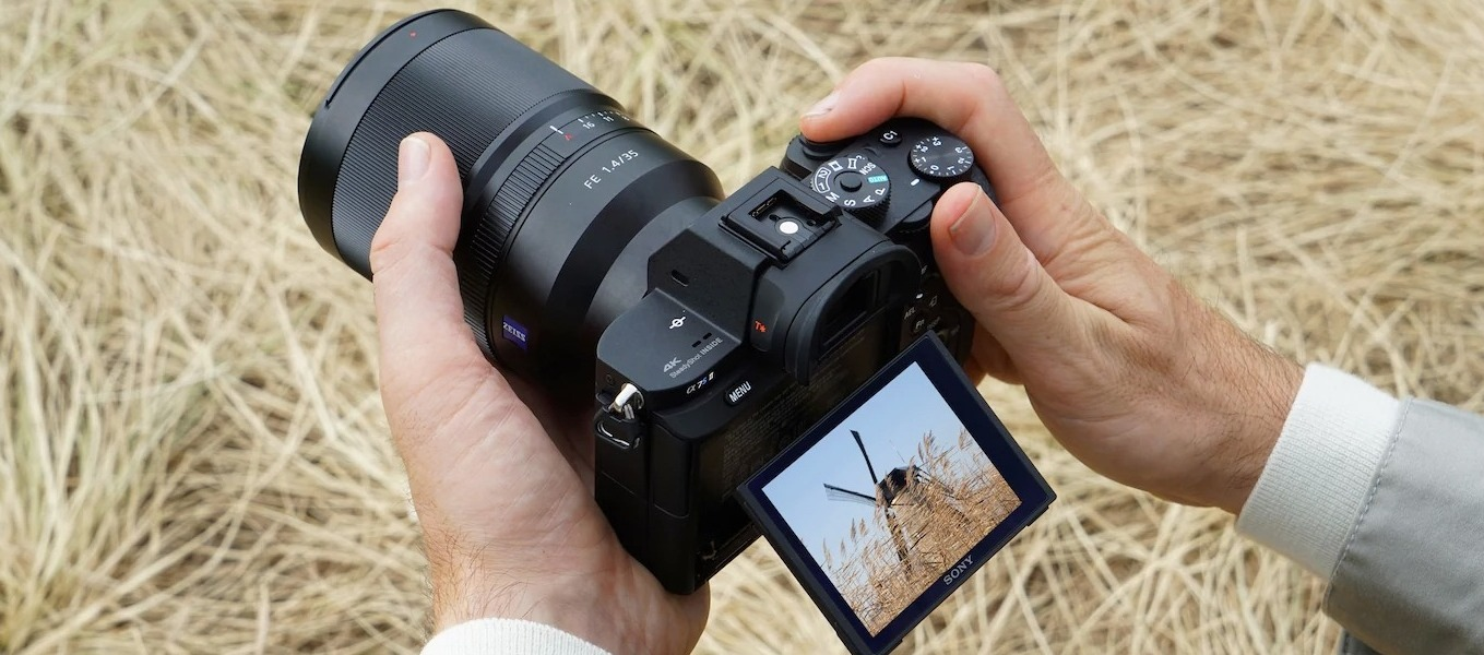 sony-a7s-ii-photopoint