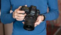 Karbist välja: Tamron 17-35mm f/2.8-4.0 lainurkobjektiiv Nikoni ja Canoni peegelkaameratele