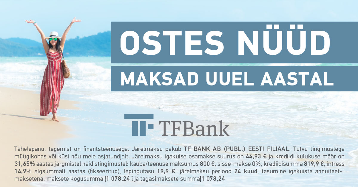 tf-bank-jarelmaks