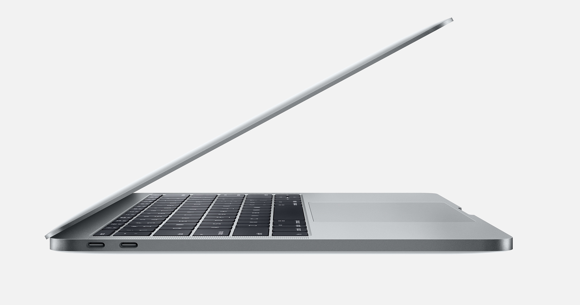 apple-macbook-pro-13-photopoint