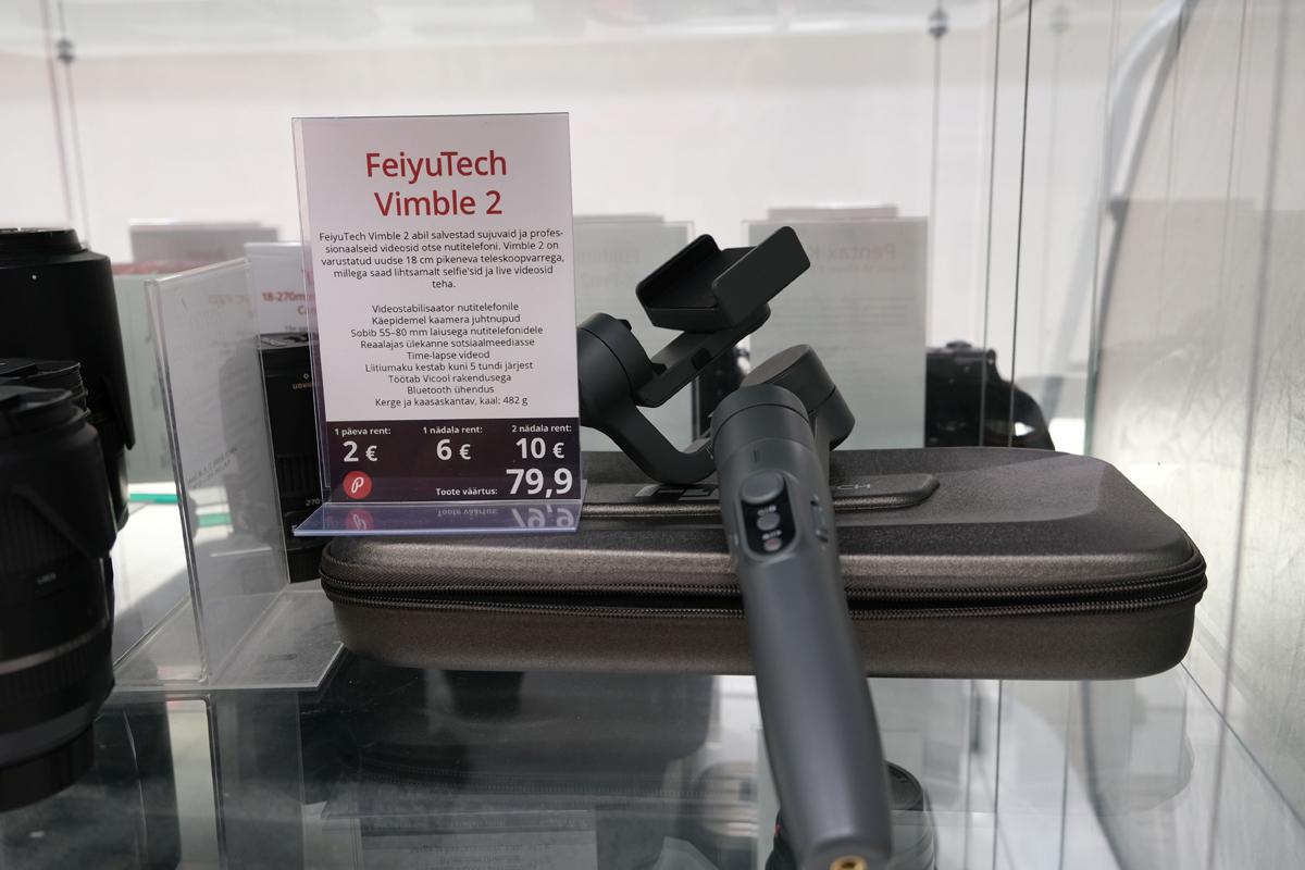 feiyutech-vimble-2-photopoint-rent