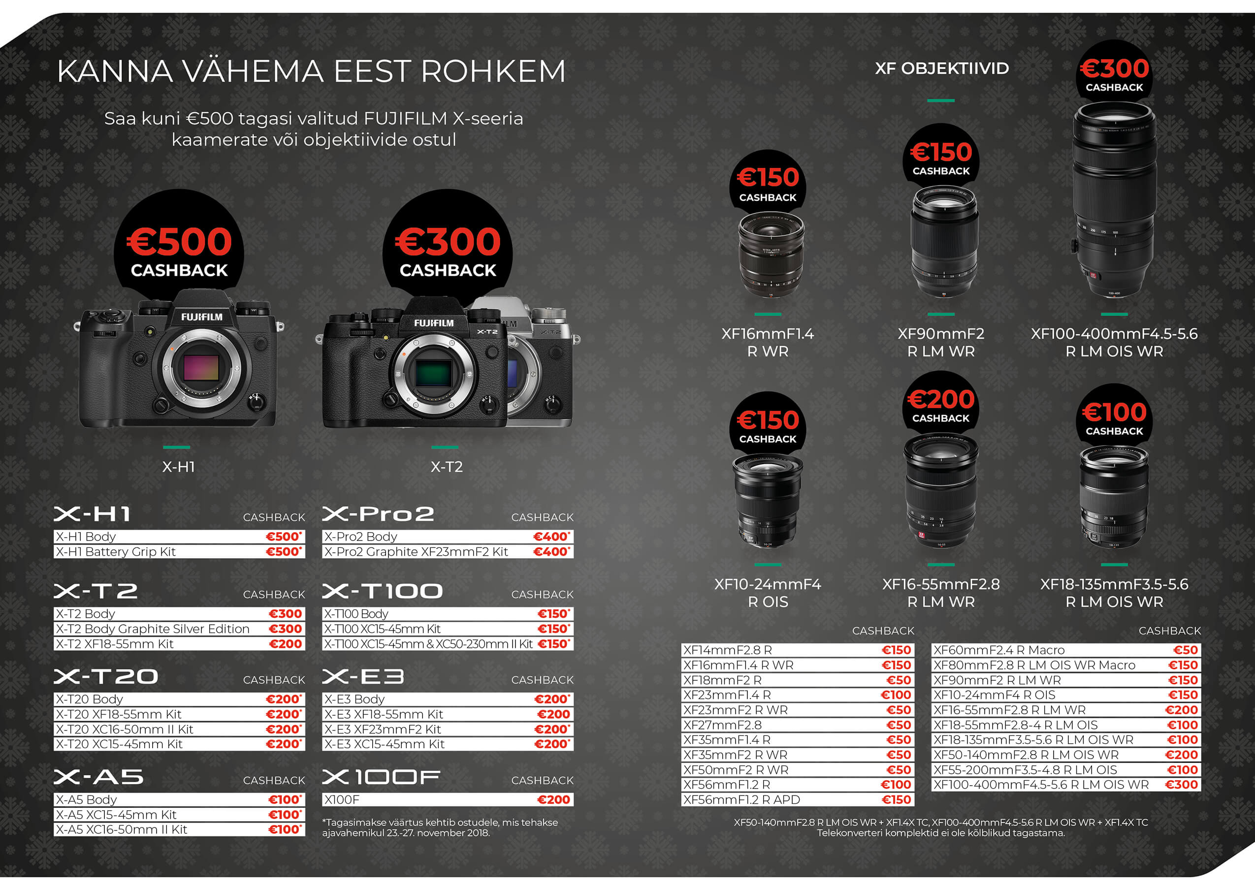 fujifilm-winter-cashback-photopooint-black-friday
