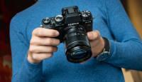 Fujifilm X-T3  tarkvarauuendus teeb lõpu suurte videofailide tükeldamisele
