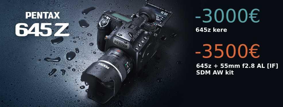pentax-645z-kampaania-photopoint