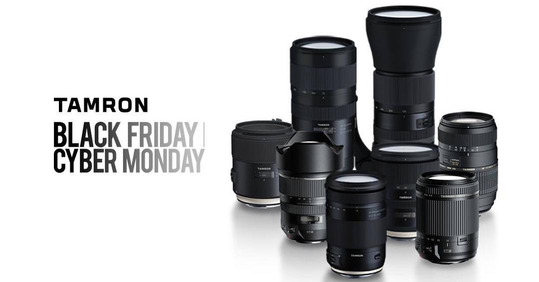 tamron-black-friday-cyber-monday-photopoint