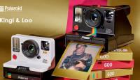Pista jõulukuuse alla Polaroid OneStep 2 VF või OneStep+ kinkekomplekt