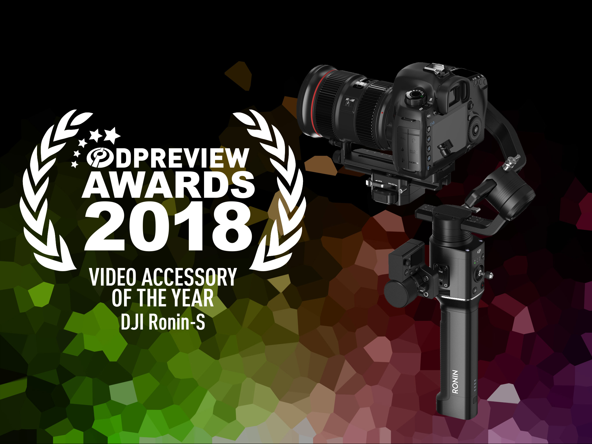 dji-ronin-s-dpreview-photopoint