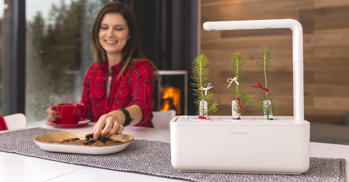 click-and-grow-smart-garden-joulud-photopoint