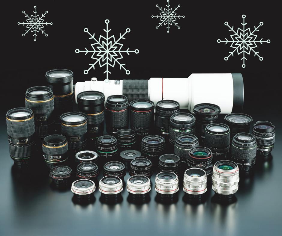 pentax-objektiivide-joulukampaania-photopoint