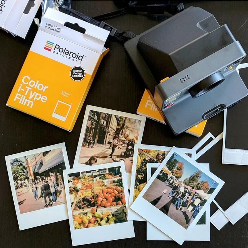 polaroid-kiirpildikaamerad-photopoint