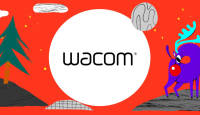 Mis oleks, kui lükkaks arvutihiire nurka ja võtaks kasutusse Wacom graafikalaua?