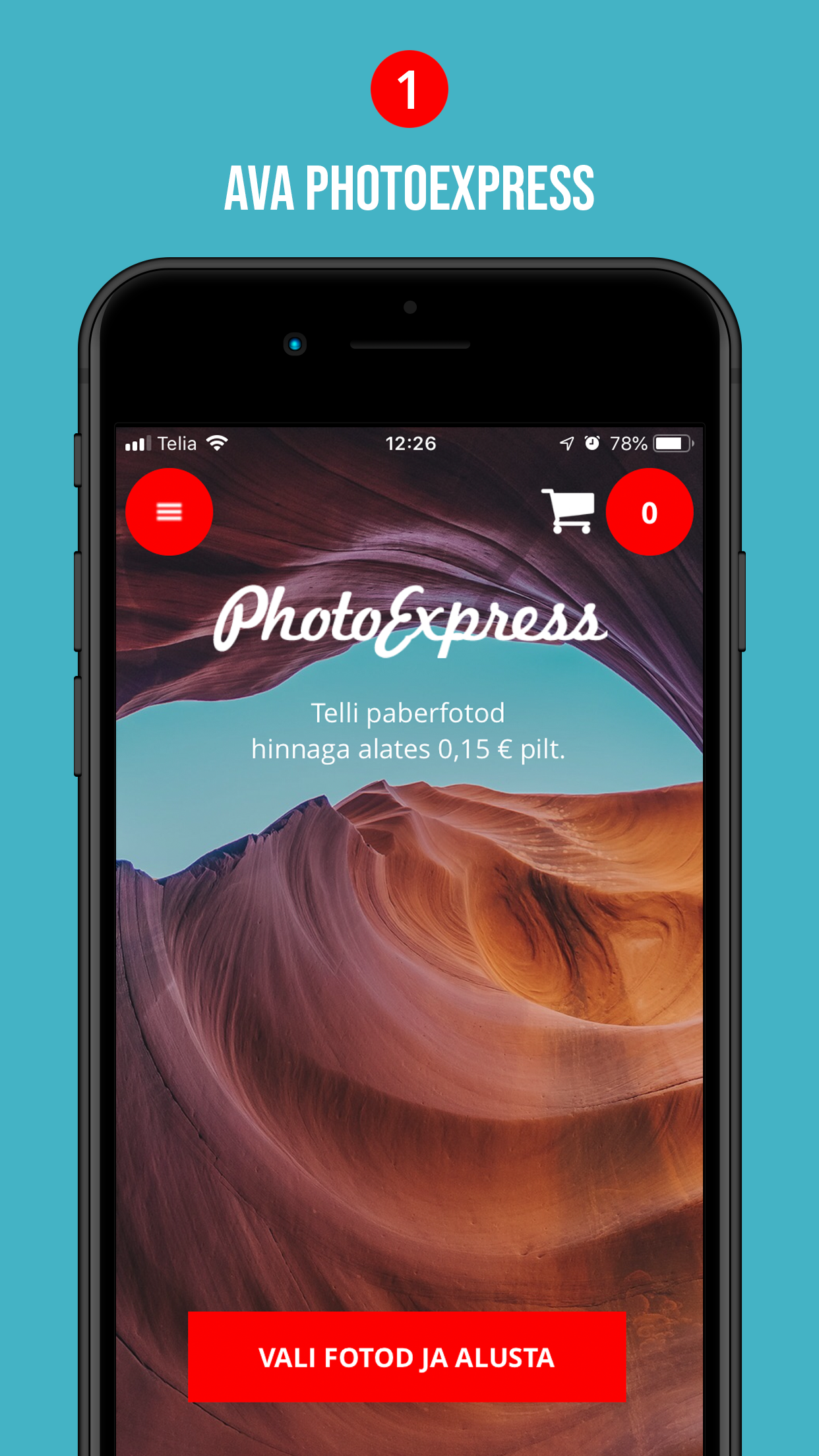 photopoint-photoexpress-online-ios-app