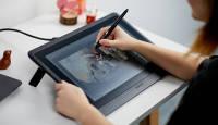 Wacomi soodsaim ekraaniga graafikalaud Cintiq 16 tuleb suure ekraani ja Pro Pen 2 puutepliiatsiga
