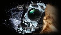 Erakordne Olympus hübriidkaamerate lipulaev on 300€ soodsam