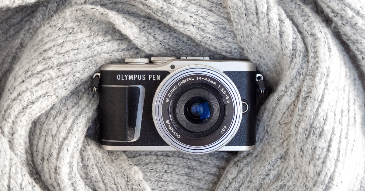 Olympus_PEN_E-PL9_Photopoint