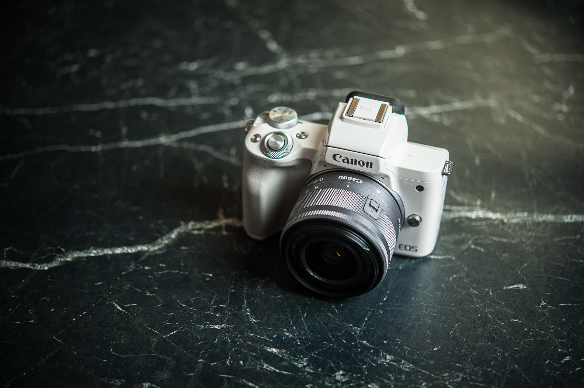 canon-eos-m50-digitest-photopoint