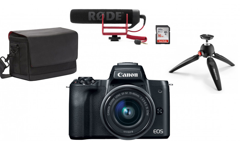 canon-eos-m50-youtuber-kit_photopoint-blog
