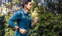 Ole soodushinnaga Fitbit spordi- või nutikellaga alati liikumises