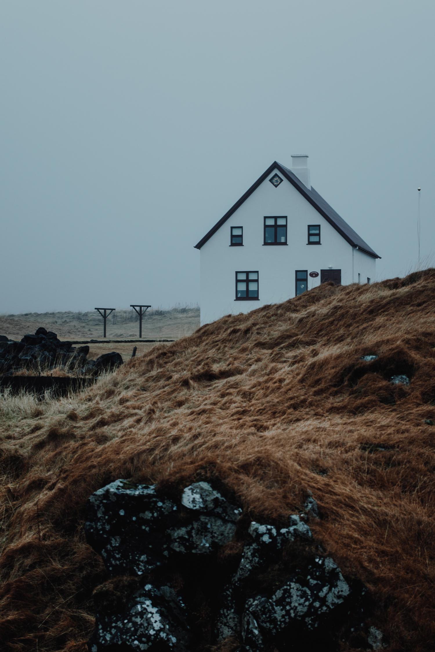 ingrid-liivaleht-islandil-photopoint-fototehnika-rent