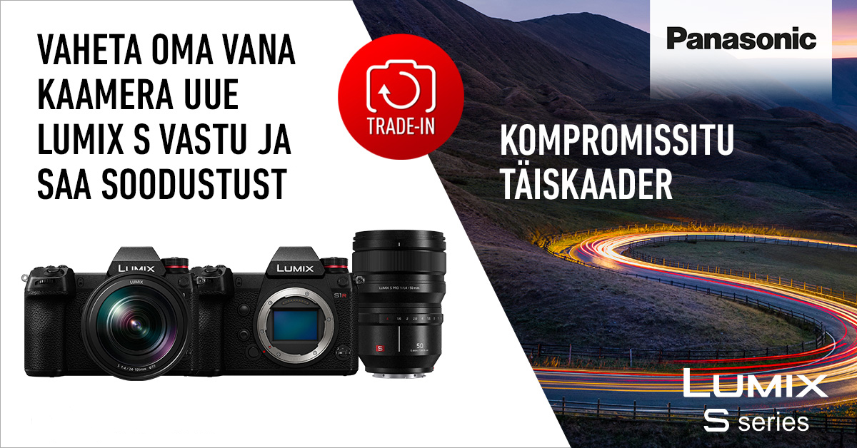 panasonic-s1-trade-in-photopoint