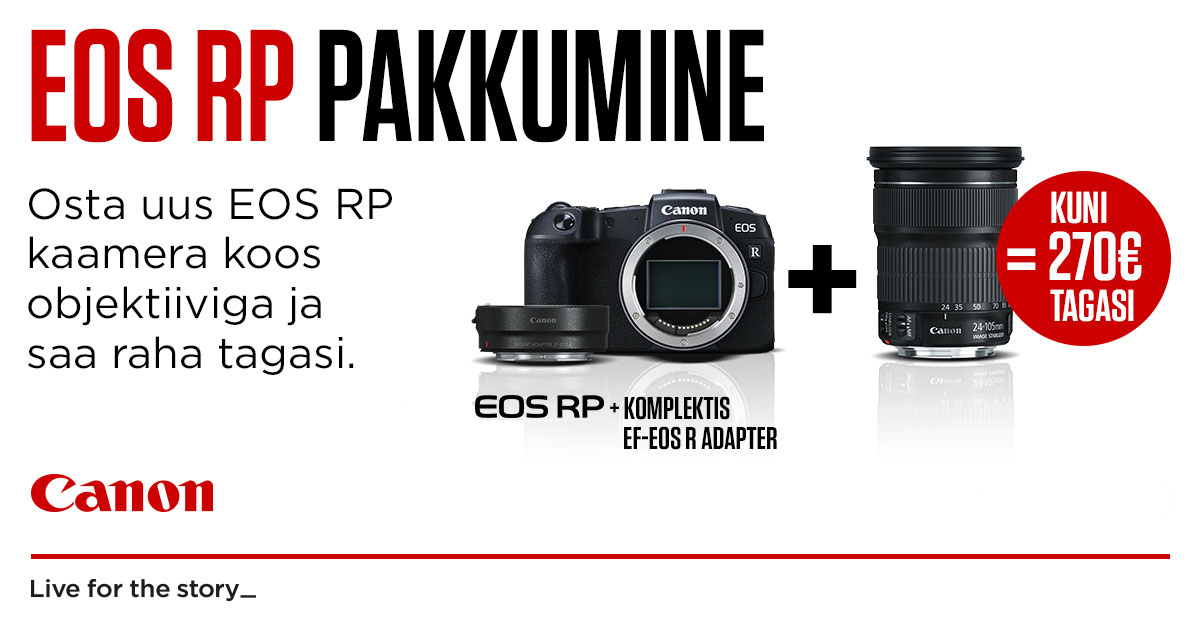 canon-eos-rp-photopoint-kampaania
