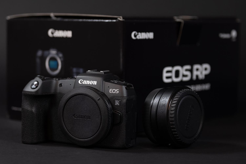 canon-eos-rp-photopoint_10