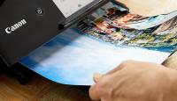 Nüüd saadaval: Canoni magnetiline ja eemaldatav fotopaber PIXMA printeritele
