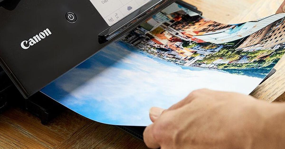 canon-pixma-fotopaber-photopoint