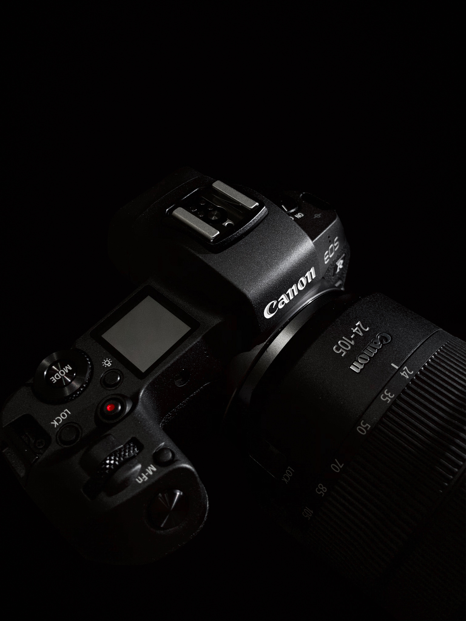 fotostuudio-lumiere-Rene-türk-canon-eosr-photopoint_2