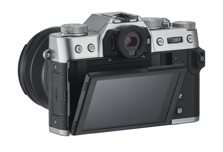 3fdaf6c6582 fujifilm-x-t30-hubriidkaamera-photopoint-4 - Photopointi ...
