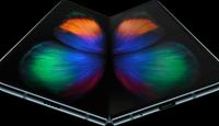 Samsung Galaxy Fold – kas nutitelefonide tulevik on kohal?