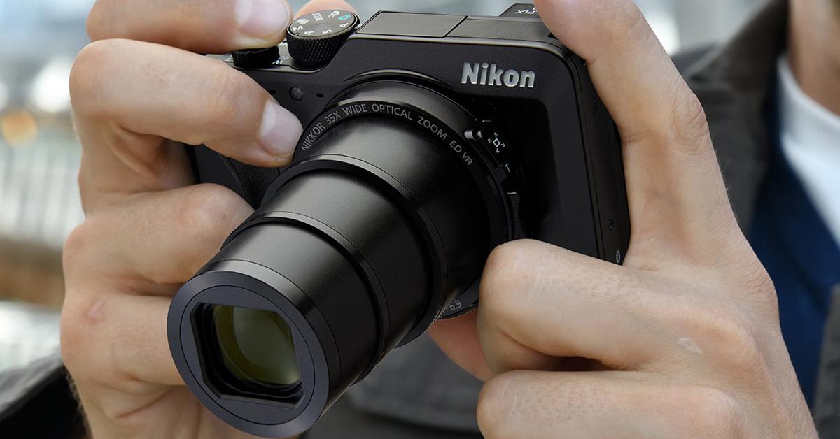 nikon-coolpix-a1000-photopoint