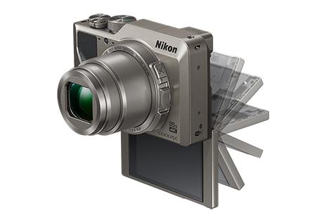 nikon-coolpix-a1000