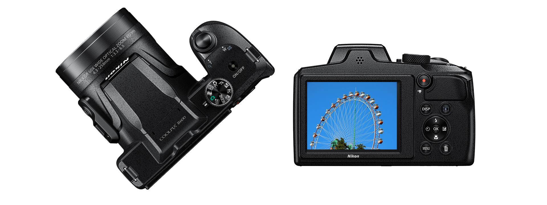 nikon-coolpix-b600-photopoint-nuud-saadaval