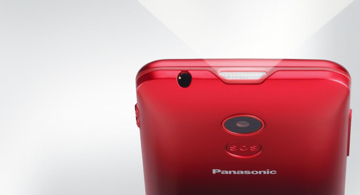 panasonic-KX-TU150-nuputelefon-photopoint