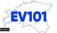 Hakkame pidutsema - EV101 puhul kõik kaubad ostukorvis lisaallahinnatud