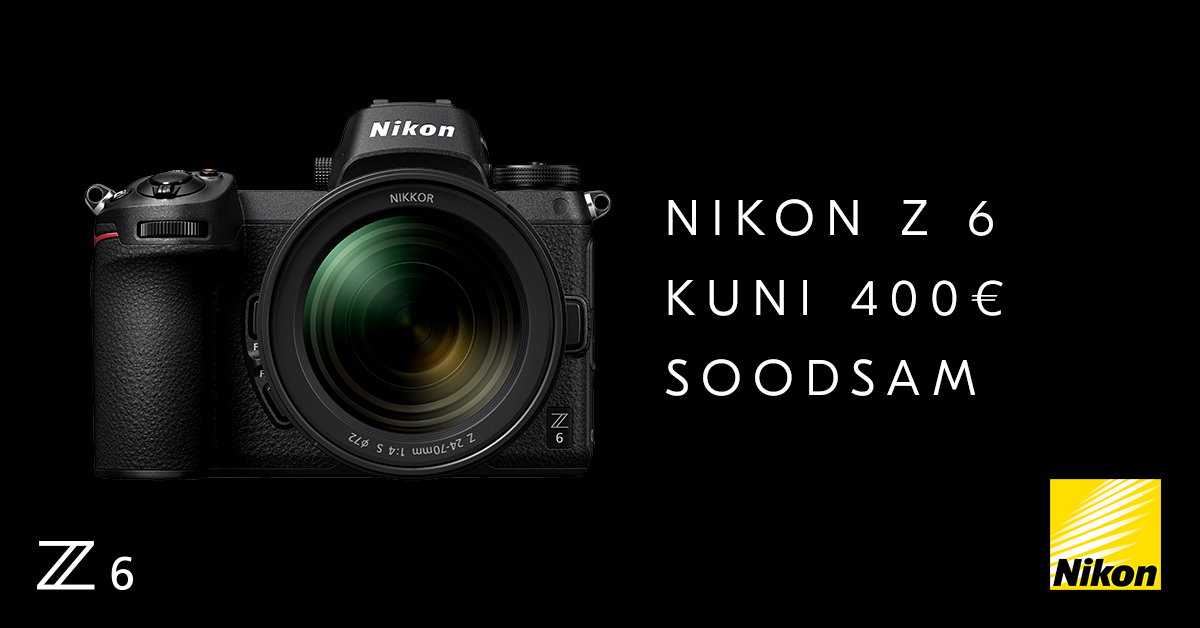 nikon-z6-photopoint